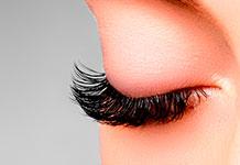 bottello-lashes