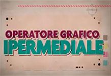 ipermediale